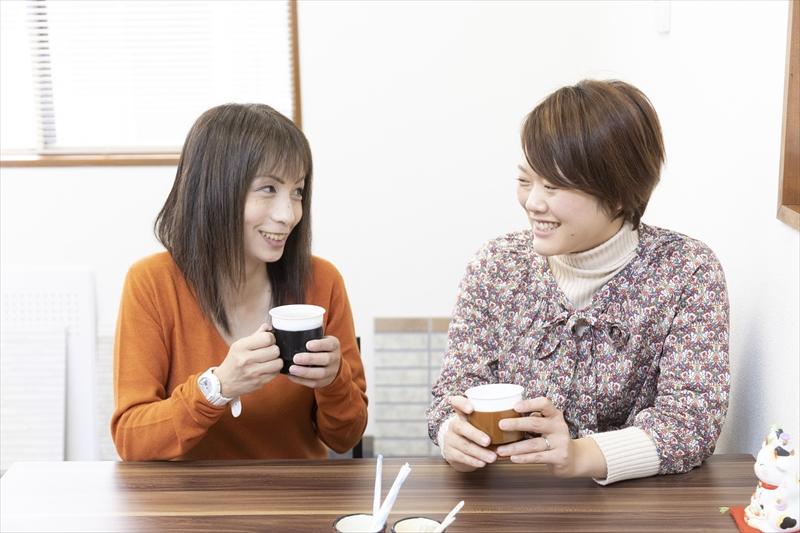 住宅総合リフォームなら岡山の株式会社にこ(にこぺいんと)
